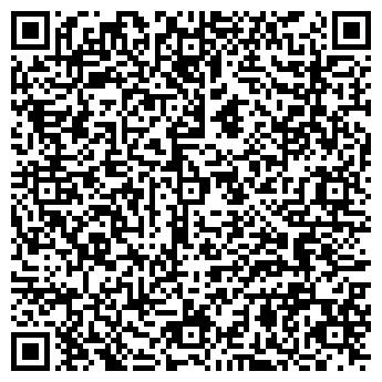 QR-код с контактной информацией организации SintezKZ (СинтезКЗ), ТОО