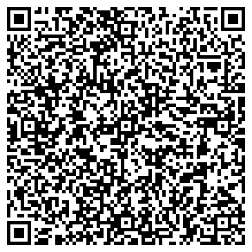 QR-код с контактной информацией организации Veles Tech Agro (Велес Тех Агро), ТОО