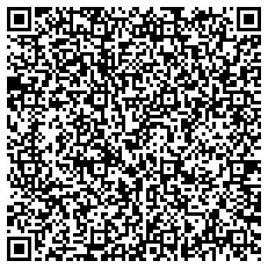 """QR-код с контактной информацией организации ОАО """"Птицефабрика Приморская"""""""