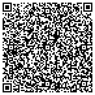 QR-код с контактной информацией организации AZ BTK Group (Аз бтк груп), ТОО