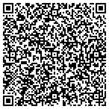 QR-код с контактной информацией организации Кен Тау Сервис, ТОО
