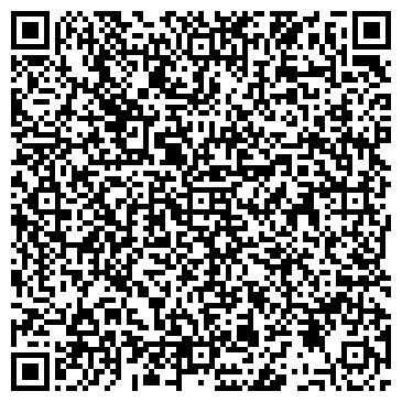 QR-код с контактной информацией организации Нилед-Казахстан, ТОО