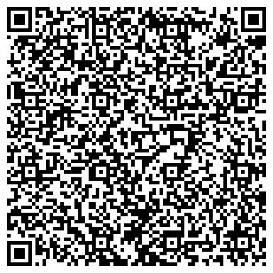 QR-код с контактной информацией организации ЖелДорСнаб, Представительство
