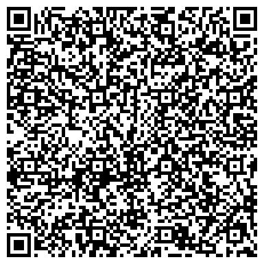 QR-код с контактной информацией организации Zhersu(Жерсу), ТОО Инвестиционно-промышленная корпорация