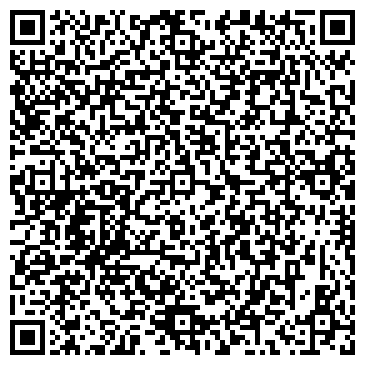 QR-код с контактной информацией организации Soltec Kazakstan (Солтек Казахстан), ТОО