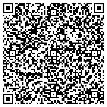 QR-код с контактной информацией организации Профит-Атырау, ТОО