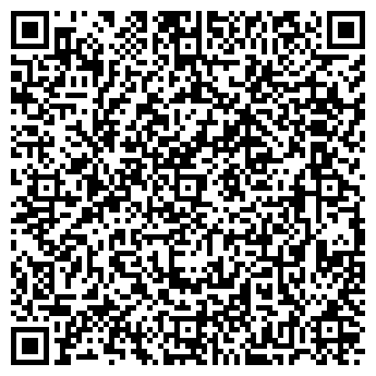QR-код с контактной информацией организации Elecment Ltd, ТОО