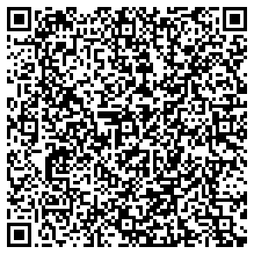 QR-код с контактной информацией организации ПРОЛЕТАРСКИЙ КОМБИНАТ ХЛЕБОПРОДУКТОВ, ОАО