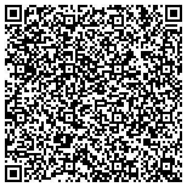 QR-код с контактной информацией организации Житикаринская нефтебаза, ТОО
