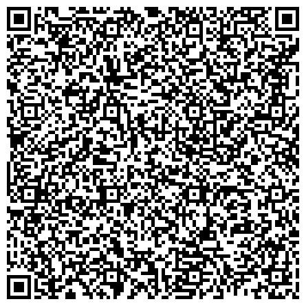 QR-код с контактной информацией организации ThyssenKrupp AG Representative office Kazakhstan (Тиссенкрупп аг репрезентатив офис Казахстан), Представительство