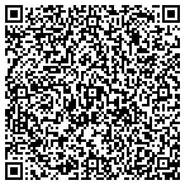 QR-код с контактной информацией организации Коммерческая фирма Ника, ТОО