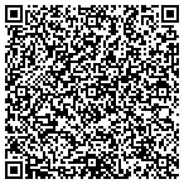 QR-код с контактной информацией организации УПГ, ТОО
