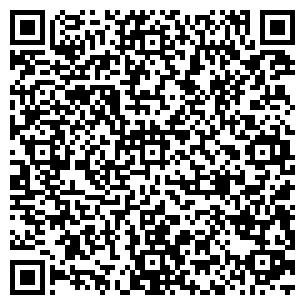 QR-код с контактной информацией организации АстанаЭнергоМунай, ТОО