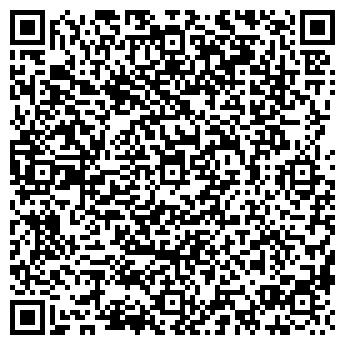 QR-код с контактной информацией организации Камкабель-KZ, ТОО