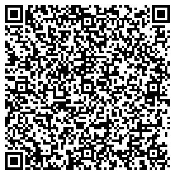 QR-код с контактной информацией организации Элитфарм, ТОО