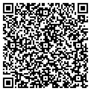 QR-код с контактной информацией организации Метеоинструменты, ТОО
