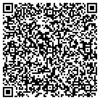 QR-код с контактной информацией организации Фирма ЖААС, ТОО