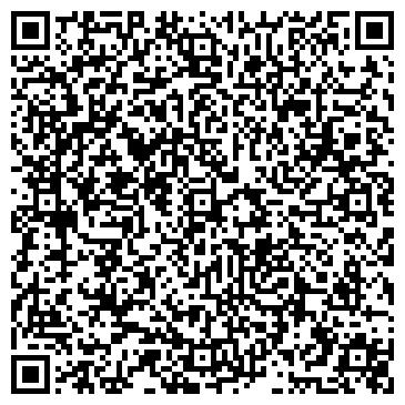 QR-код с контактной информацией организации КОЛЛЕКТИВНОЕ АГРОПРЕДПРИЯТИЕ ЗОРИ МАНЫЧА