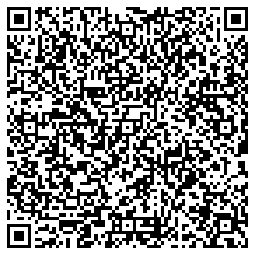QR-код с контактной информацией организации Бокарев, ИП