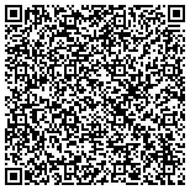 QR-код с контактной информацией организации Судоремонтный завод, ТОО