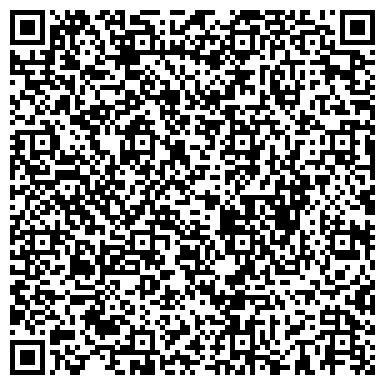QR-код с контактной информацией организации Водник ССВ, ТОО