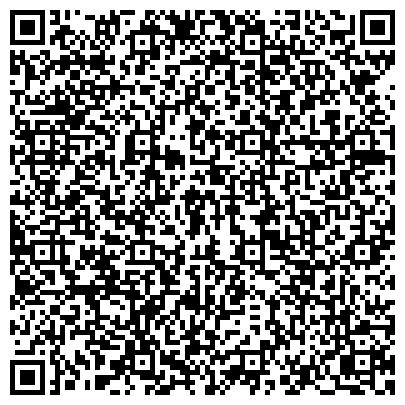 QR-код с контактной информацией организации SpecSnabTorg (СпецСнабТорг), ИП