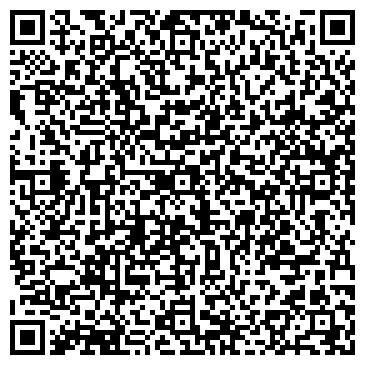 QR-код с контактной информацией организации Nico Optika (Нико Оптика), ТОО