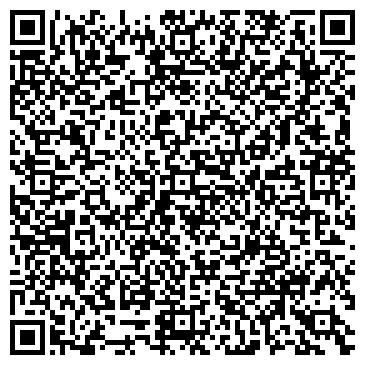 QR-код с контактной информацией организации ООО Стабильность