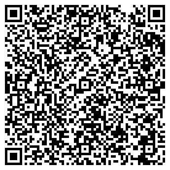 QR-код с контактной информацией организации ПРОЛЕТАРСКИЙ КОМБИНАТ