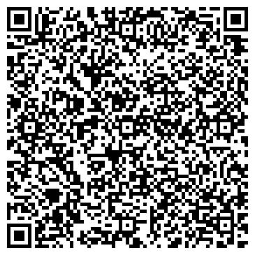 QR-код с контактной информацией организации Другая ДП «КУМ-122»