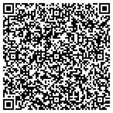 QR-код с контактной информацией организации TNS INTEC (Тнс Интек), ТОО