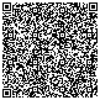 QR-код с контактной информацией организации РЕМОНТНЕНСКОЕ ГОСУДАРСТВЕННОЕ РАЙОННОЕ ПРЕДПРИЯТИЕ АПТЕКА №110