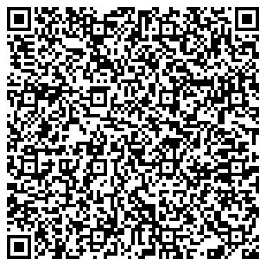 QR-код с контактной информацией организации Lufthansa cargo (Люфтанза карго), Компания
