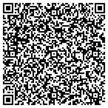QR-код с контактной информацией организации Мhm.kz (Мхм.кз), ТОО