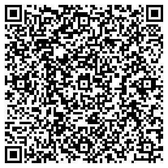 QR-код с контактной информацией организации Dunamis, Компания