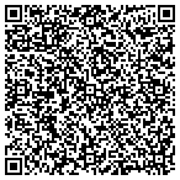 QR-код с контактной информацией организации Azs-Service (АЗС Сервис), ИП