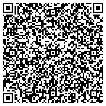 QR-код с контактной информацией организации КазСибЭнерго, ТОО
