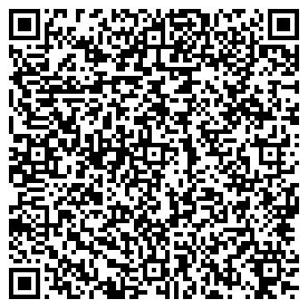 QR-код с контактной информацией организации ЖДСК, Представительство