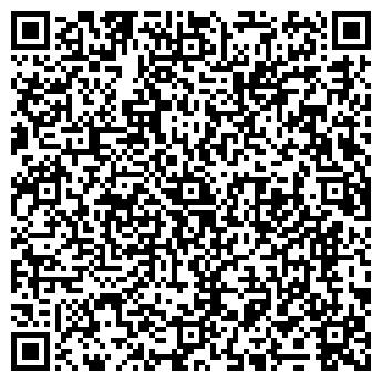 QR-код с контактной информацией организации СБ РФ №1846 РЕМОНТНЕНСКОЕ