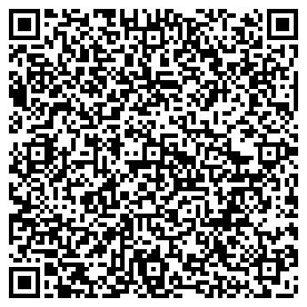 QR-код с контактной информацией организации СибАстана2012, ТОО