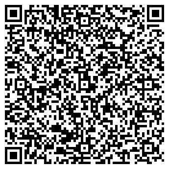 QR-код с контактной информацией организации Мехэлектромонтаж, ТОО