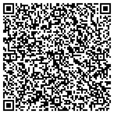 QR-код с контактной информацией организации Евразия Сервис НС, ТОО