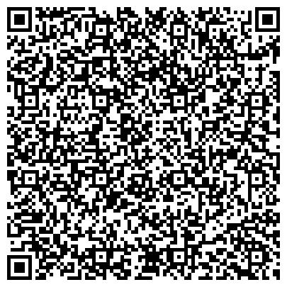 QR-код с контактной информацией организации АзияСервисGroup (Азия Сервис Груп),ТОО