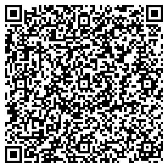 QR-код с контактной информацией организации Vagon.999, (Вагон.999)