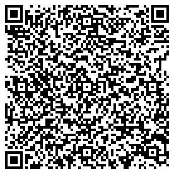 QR-код с контактной информацией организации БМ МашСервис, ООО