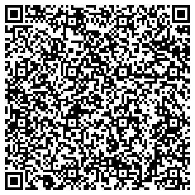 QR-код с контактной информацией организации ЭнергоРесурс Сары-Арка, ТОО