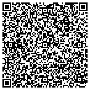 QR-код с контактной информацией организации Mo lift group (Мо лифт групп), ТОО