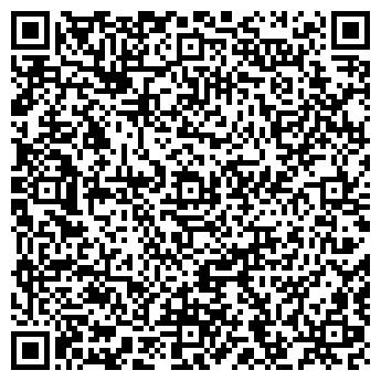 QR-код с контактной информацией организации Lift Рэм (Лифт Рэм), ТОО