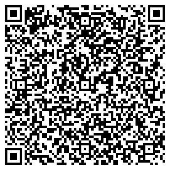 QR-код с контактной информацией организации ЛифтКомплекс, ТОО