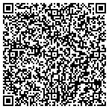 QR-код с контактной информацией организации Иртыш-Лифт, ТОО